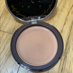 Discontinued Too Faced Aqua Bunny Bronzer